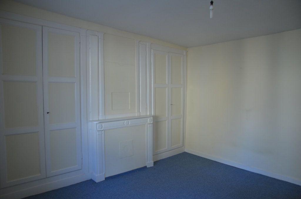 Appartement à louer 2 56.83m2 à Longny-au-Perche vignette-4