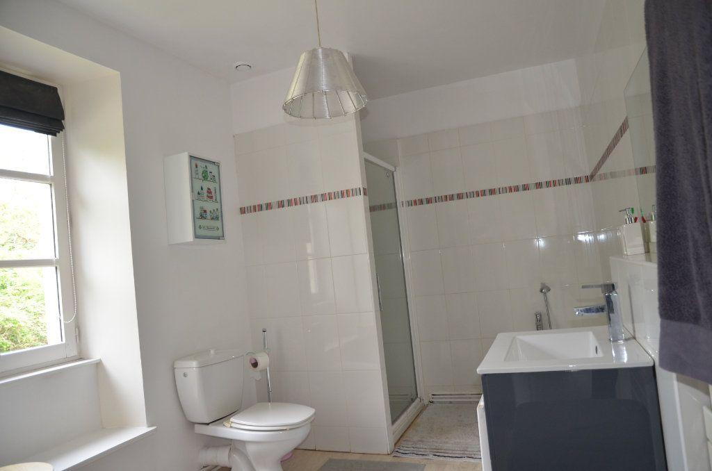 Maison à vendre 8 170m2 à Le Mêle-sur-Sarthe vignette-6