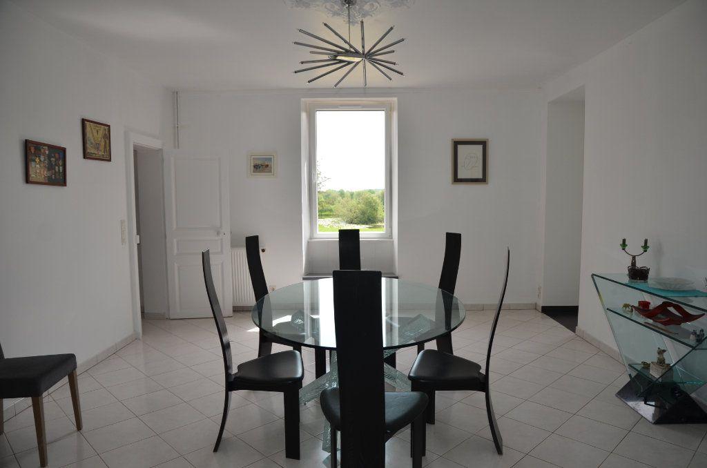 Maison à vendre 8 170m2 à Le Mêle-sur-Sarthe vignette-8