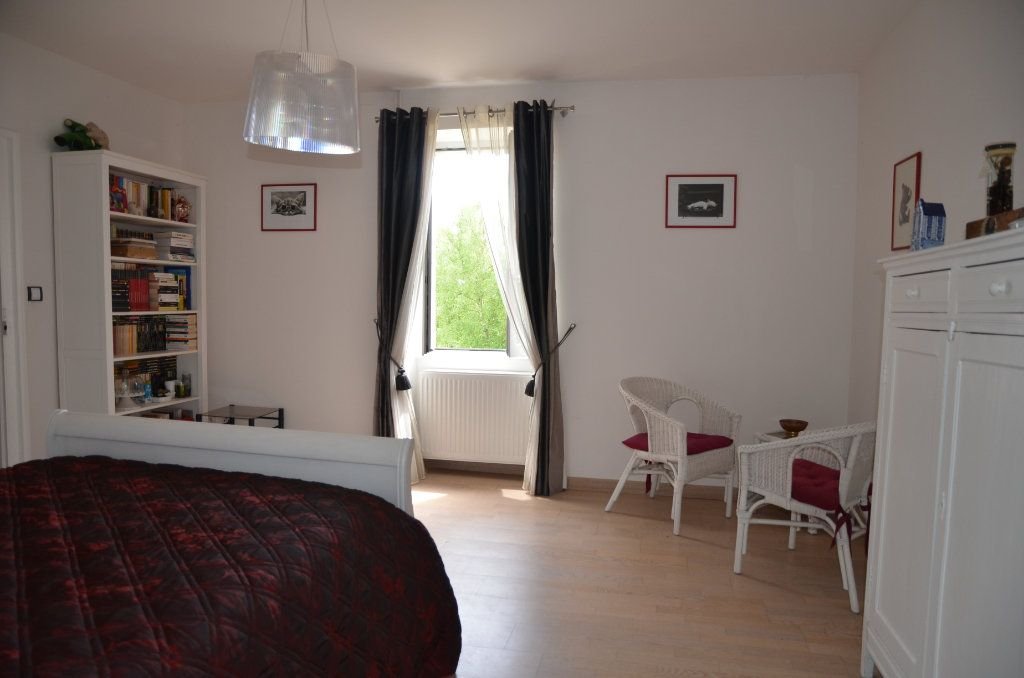 Maison à vendre 8 170m2 à Le Mêle-sur-Sarthe vignette-14