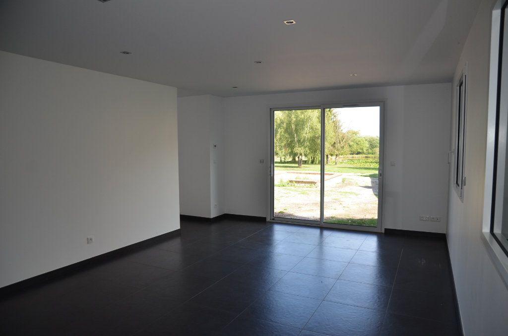 Maison à vendre 8 170m2 à Le Mêle-sur-Sarthe vignette-15