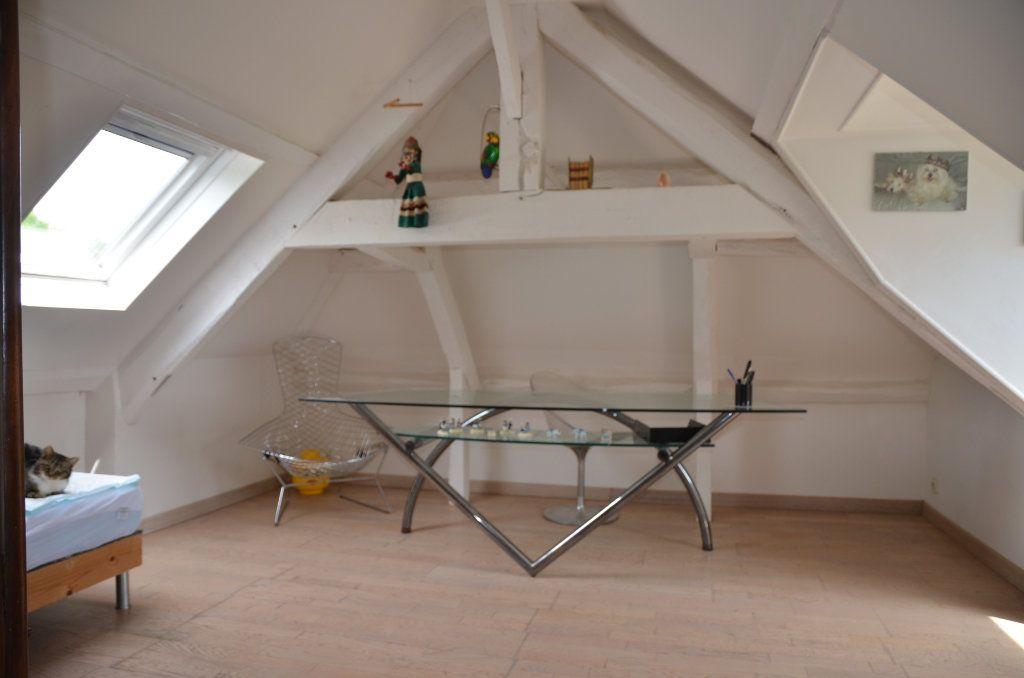 Maison à vendre 8 170m2 à Le Mêle-sur-Sarthe vignette-17