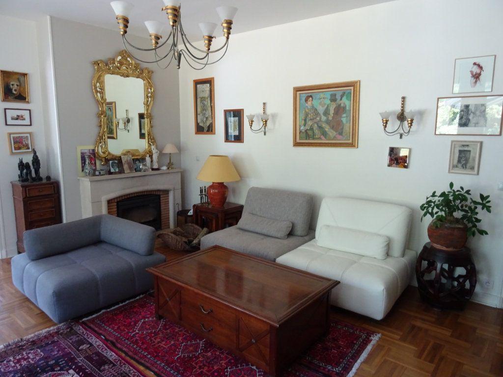Maison à vendre 12 218m2 à Alençon vignette-2