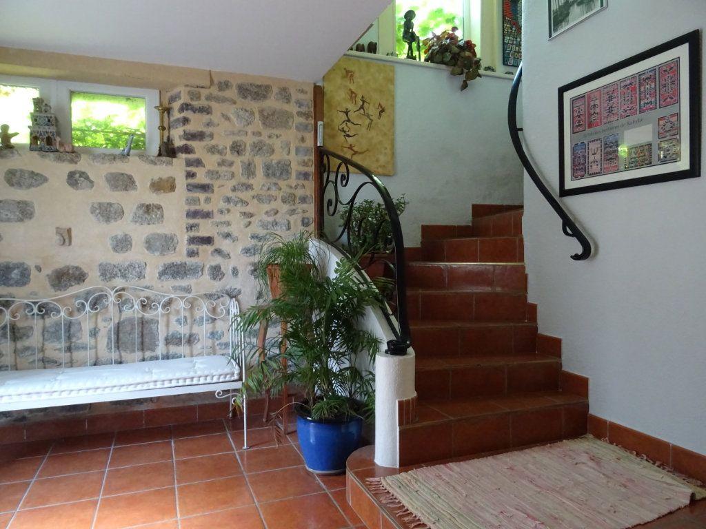 Maison à vendre 12 218m2 à Alençon vignette-4