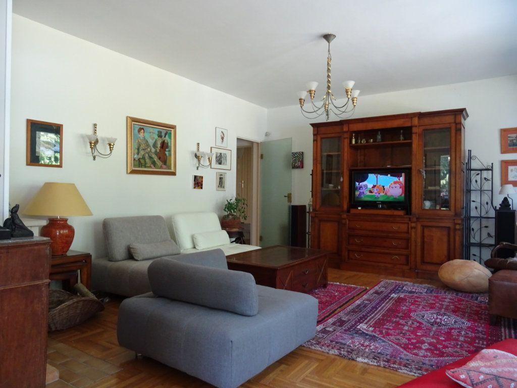 Maison à vendre 12 218m2 à Alençon vignette-11
