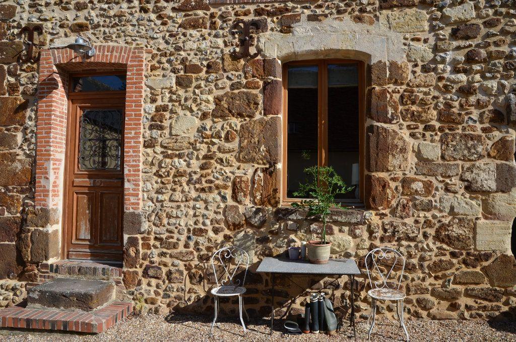 Maison à vendre 7 162m2 à Mortagne-au-Perche vignette-10