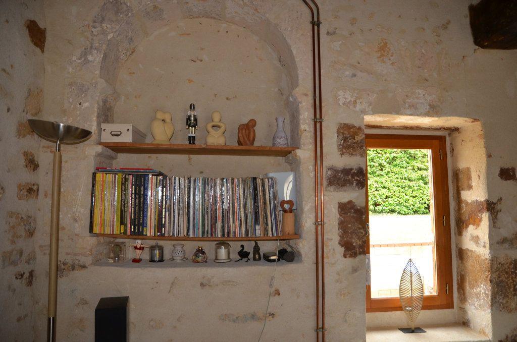 Maison à vendre 7 162m2 à Mortagne-au-Perche vignette-13