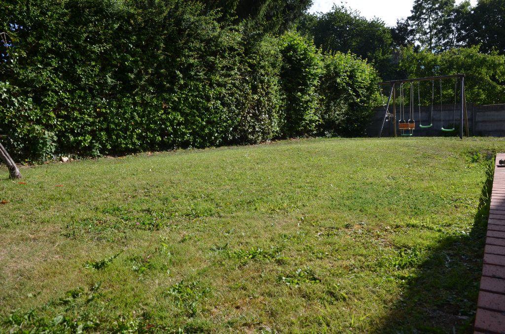 Maison à vendre 7 162m2 à Mortagne-au-Perche vignette-14