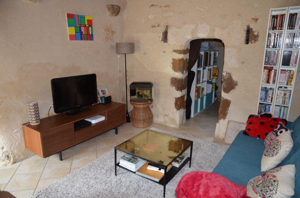Maison à vendre 7 162m2 à Mortagne-au-Perche vignette-15