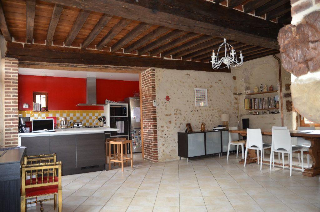 Maison à vendre 7 162m2 à Mortagne-au-Perche vignette-16