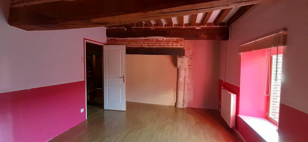 Maison à vendre 7 162m2 à Mortagne-au-Perche vignette-17