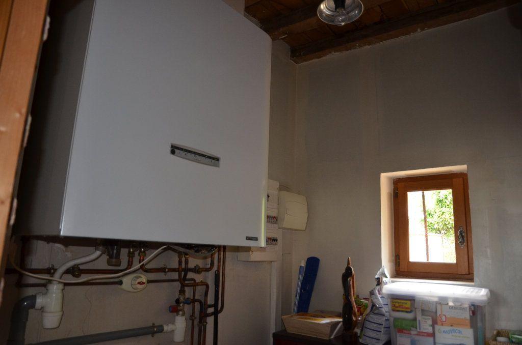 Maison à vendre 7 162m2 à Mortagne-au-Perche vignette-18