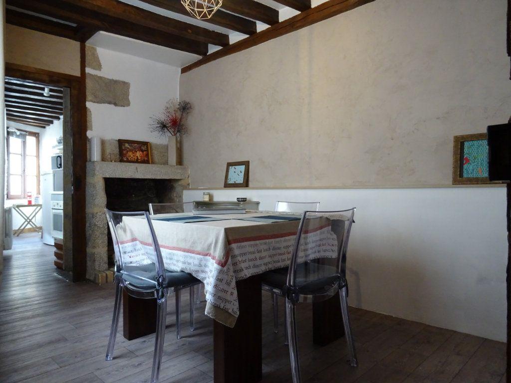 Maison à vendre 4 90m2 à Alençon vignette-3