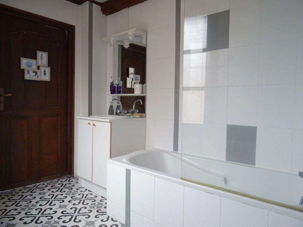Maison à vendre 4 90m2 à Alençon vignette-6
