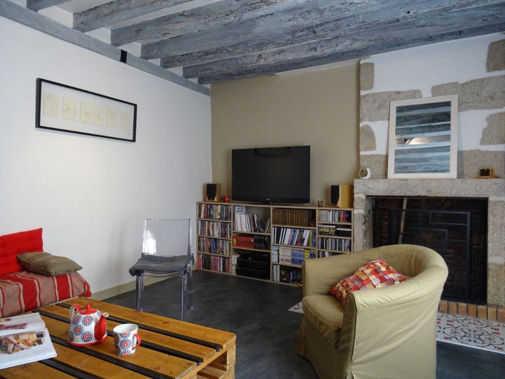 Maison à vendre 4 90m2 à Alençon vignette-7
