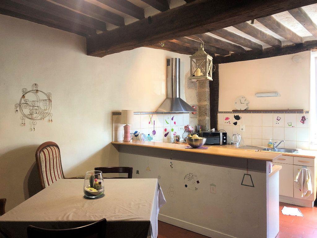 Appartement à vendre 5 99.51m2 à Alençon vignette-1