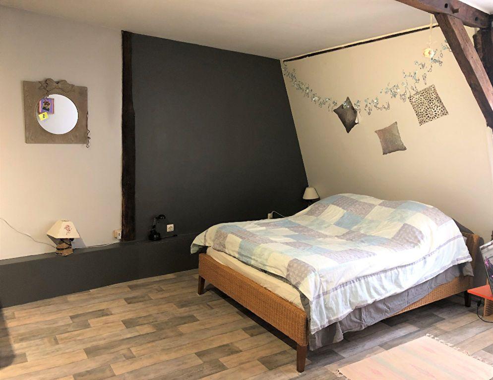 Appartement à vendre 5 99.51m2 à Alençon vignette-3