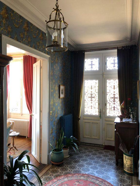 Maison à vendre 8 242m2 à Nogent-le-Rotrou vignette-7
