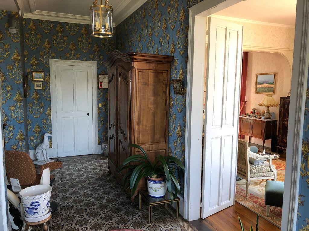 Maison à vendre 8 242m2 à Nogent-le-Rotrou vignette-9