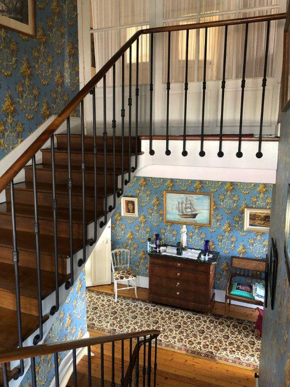 Maison à vendre 8 242m2 à Nogent-le-Rotrou vignette-10