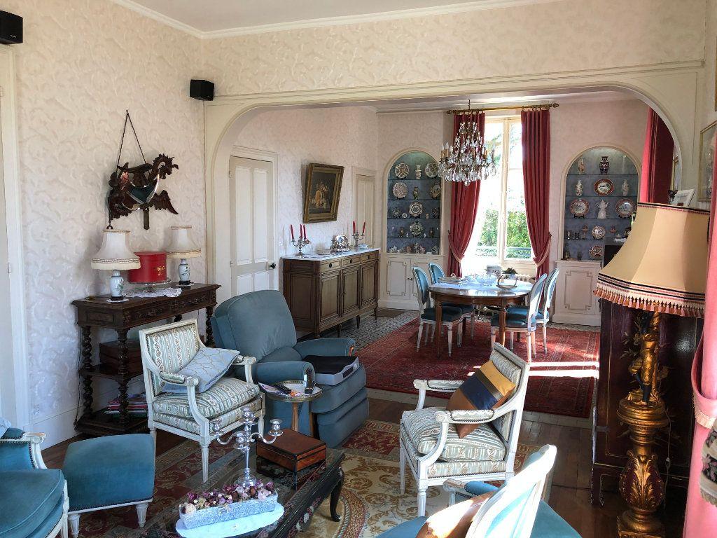 Maison à vendre 8 242m2 à Nogent-le-Rotrou vignette-11