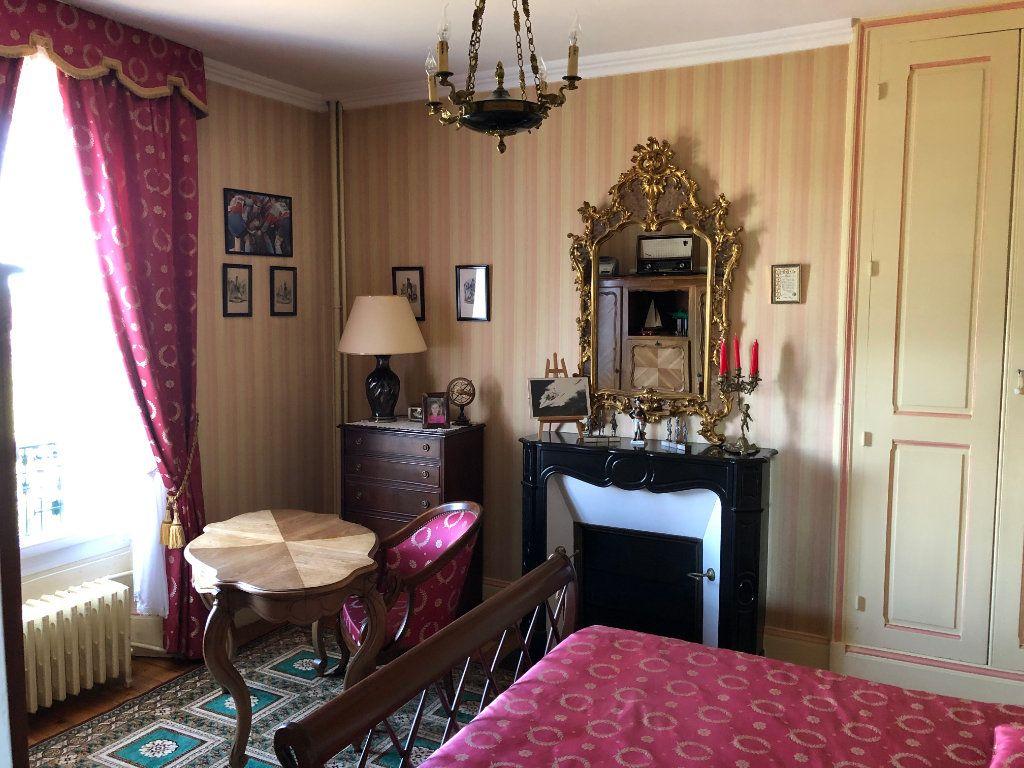 Maison à vendre 8 242m2 à Nogent-le-Rotrou vignette-17