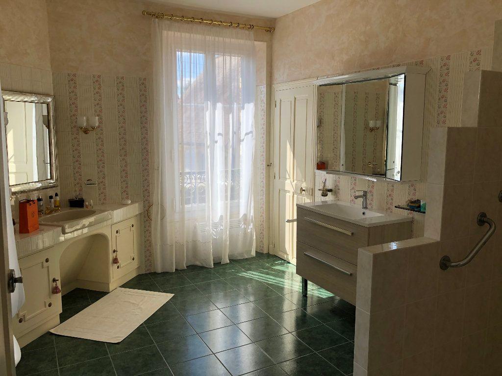 Maison à vendre 8 242m2 à Nogent-le-Rotrou vignette-18