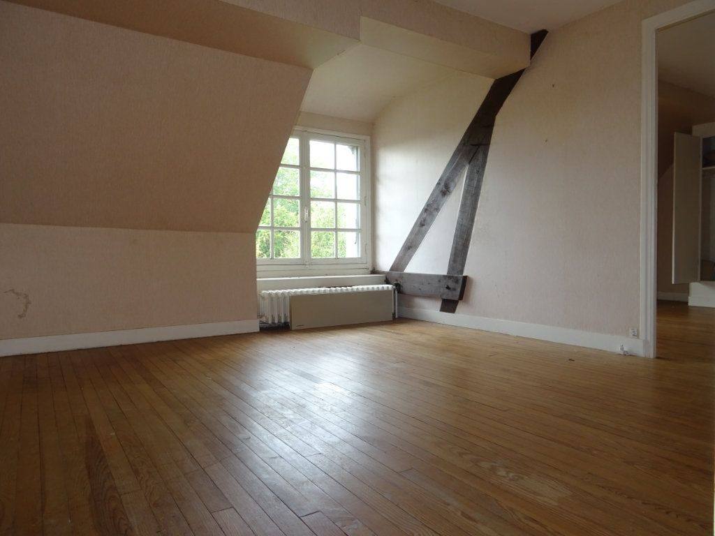 Maison à vendre 6 140m2 à Bérus vignette-7