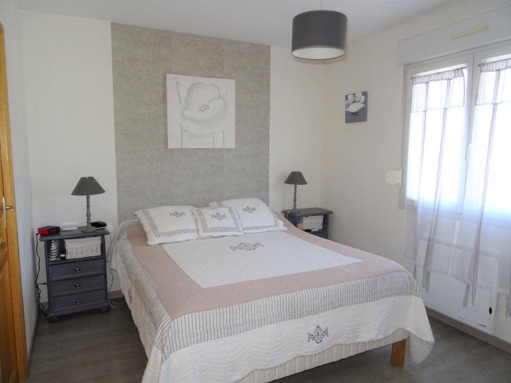 Maison à vendre 6 115m2 à Condé-sur-Sarthe vignette-7