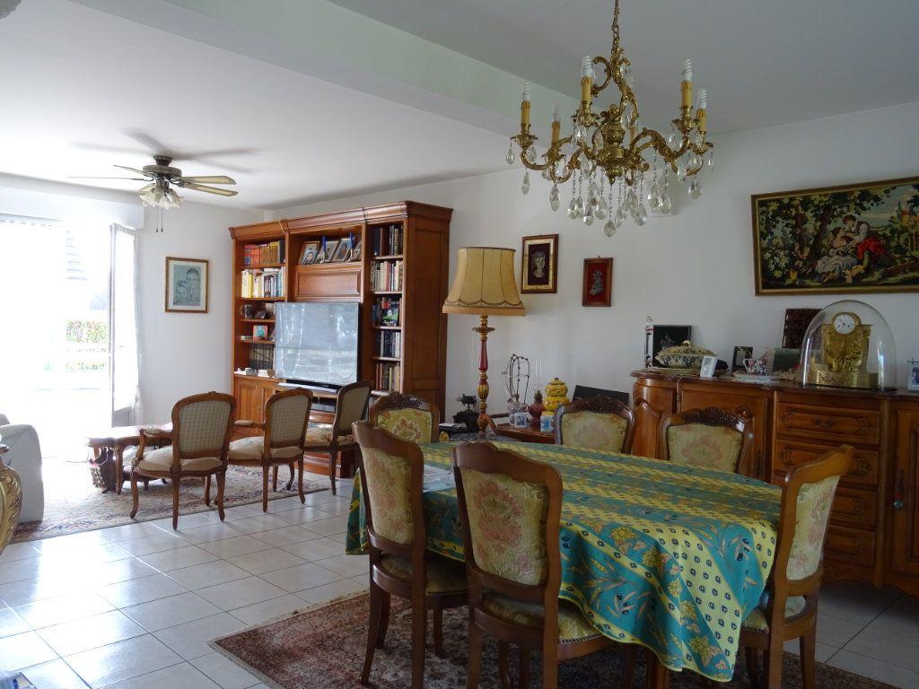 Maison à vendre 7 149m2 à Alençon vignette-3