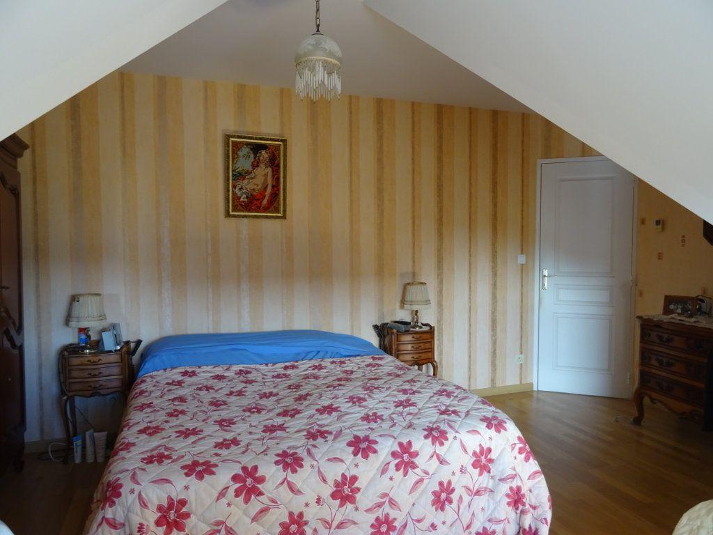 Maison à vendre 7 149m2 à Alençon vignette-4