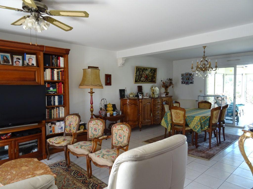 Maison à vendre 7 149m2 à Alençon vignette-6