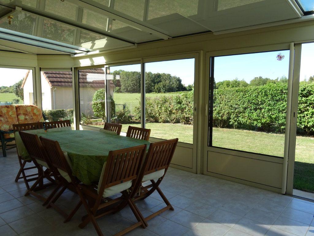 Maison à vendre 7 149m2 à Alençon vignette-7