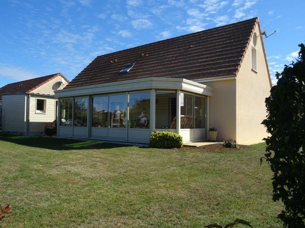 Maison à vendre 7 149m2 à Alençon vignette-9