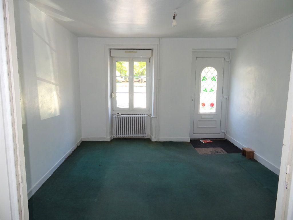 Maison à vendre 4 58m2 à Alençon vignette-3