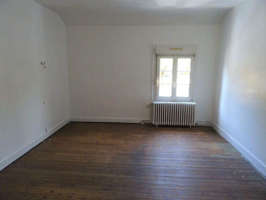 Maison à vendre 4 58m2 à Alençon vignette-5
