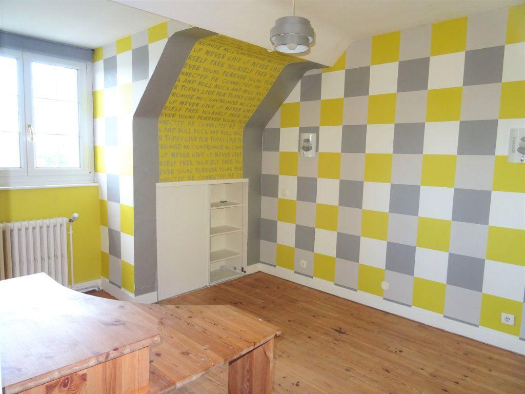 Maison à vendre 7 140m2 à Alençon vignette-5