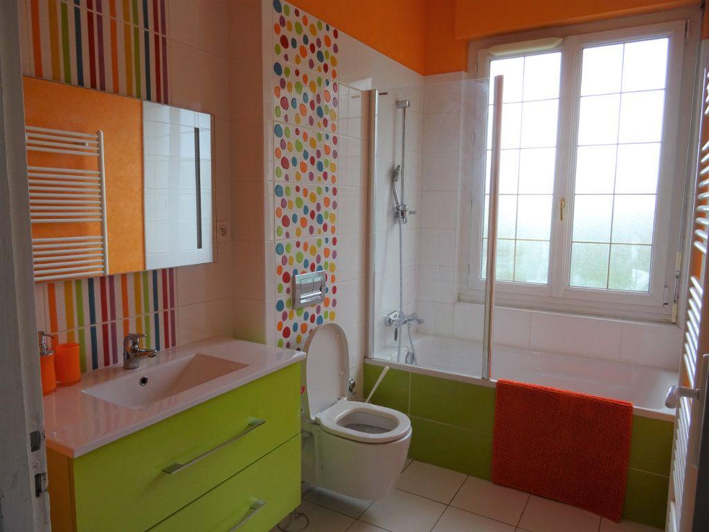 Maison à vendre 7 140m2 à Alençon vignette-6