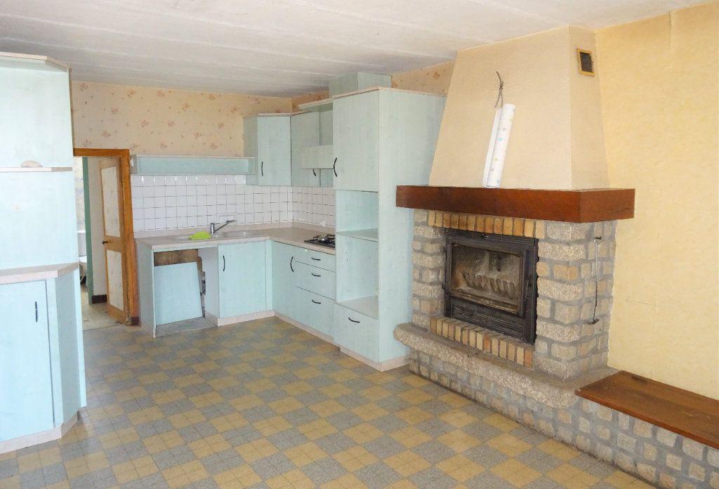 Maison à vendre 5 110m2 à La Ferrière-Bochard vignette-8