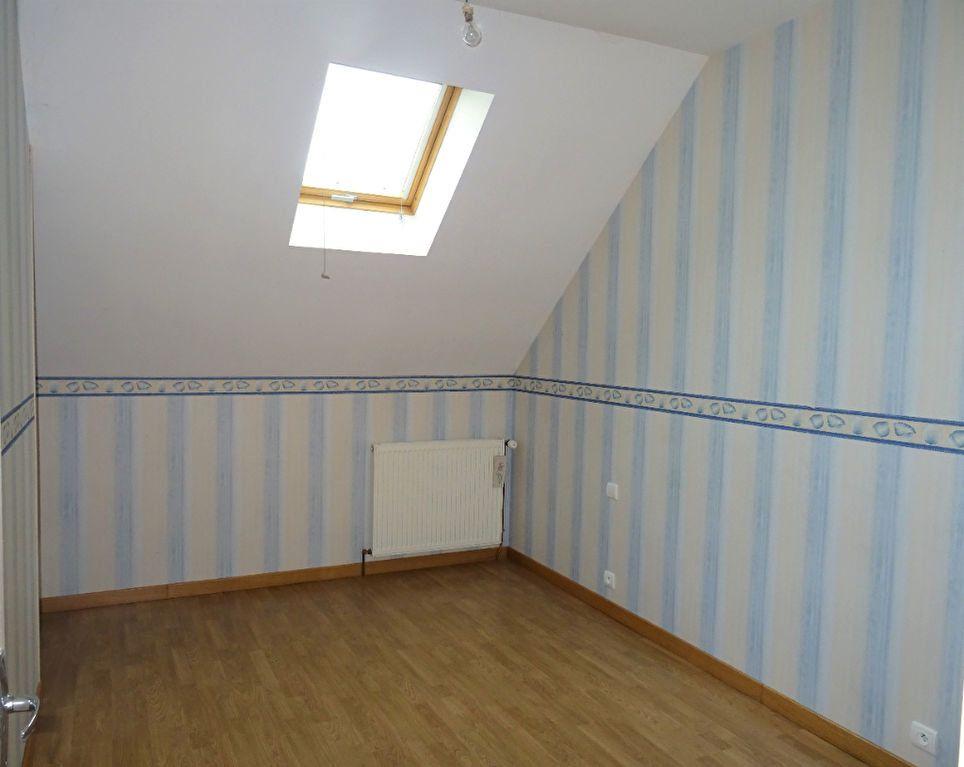 Maison à vendre 5 110m2 à La Ferrière-Bochard vignette-10