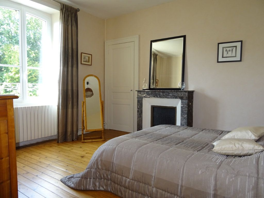 Maison à vendre 7 160m2 à Oisseau-le-Petit vignette-3