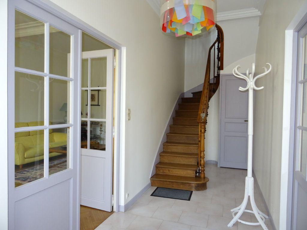 Maison à vendre 7 160m2 à Oisseau-le-Petit vignette-5