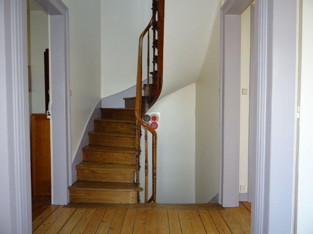 Maison à vendre 7 160m2 à Oisseau-le-Petit vignette-6