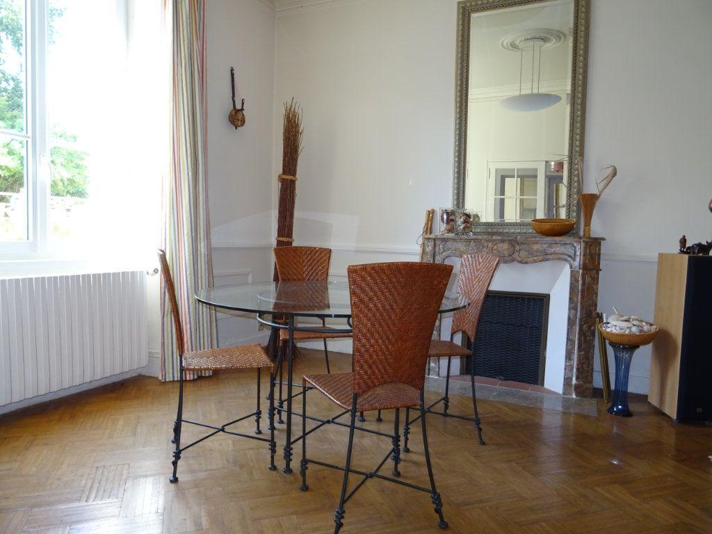 Maison à vendre 7 160m2 à Oisseau-le-Petit vignette-7