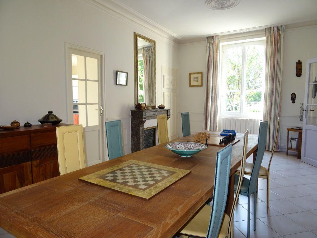 Maison à vendre 7 160m2 à Oisseau-le-Petit vignette-8