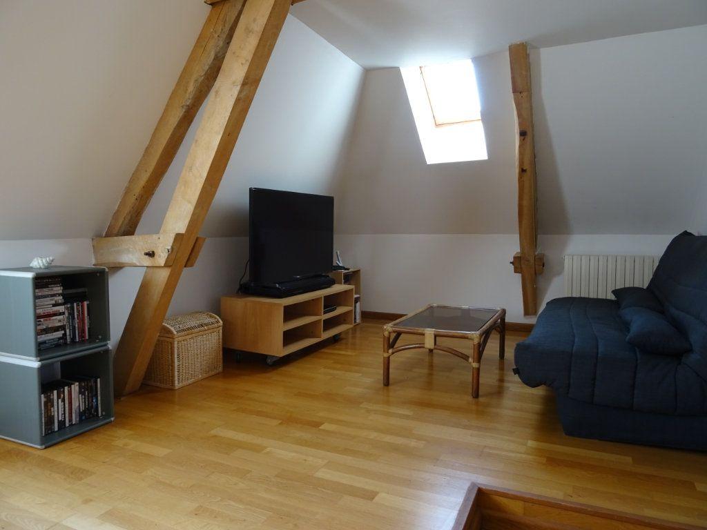 Maison à vendre 7 160m2 à Oisseau-le-Petit vignette-11