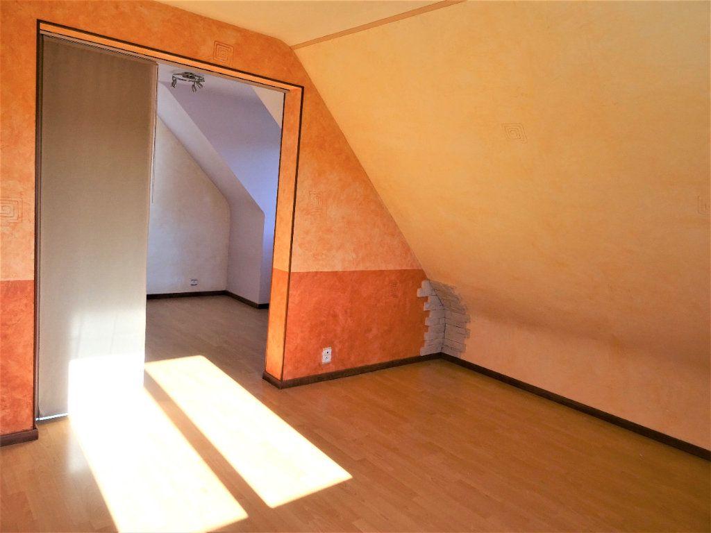 Appartement à louer 1 32.17m2 à Margon vignette-5