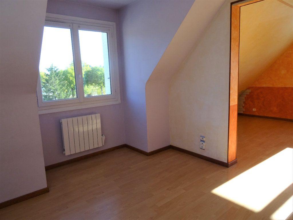 Appartement à louer 1 32.17m2 à Margon vignette-6