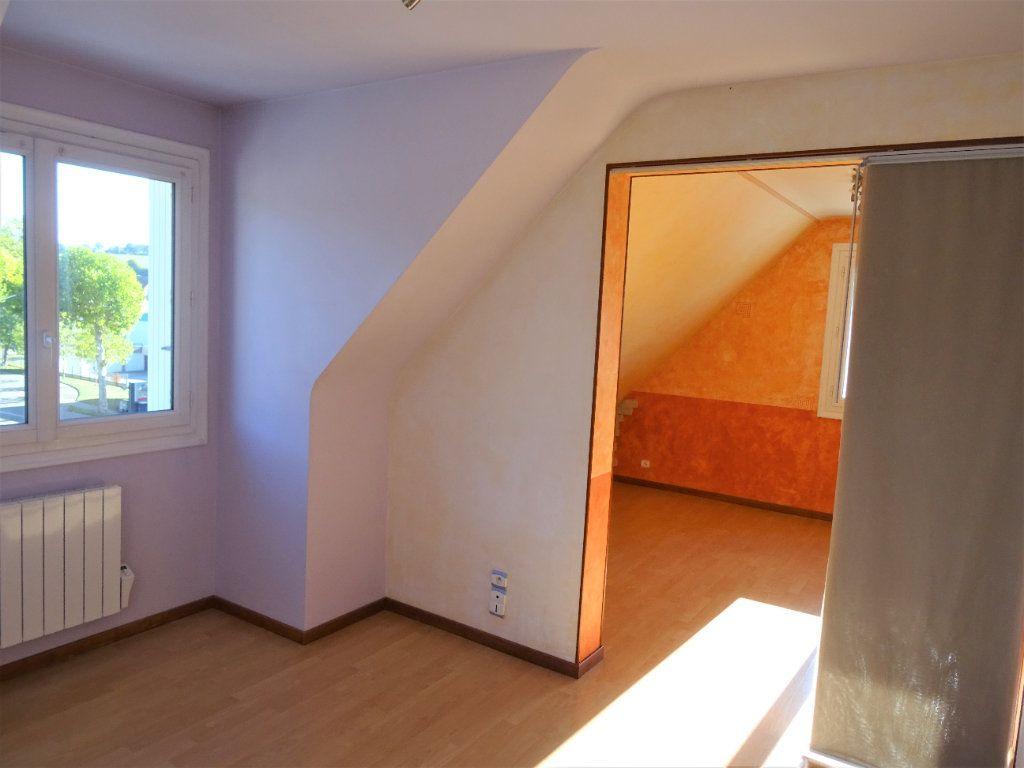 Appartement à louer 1 32.17m2 à Margon vignette-7
