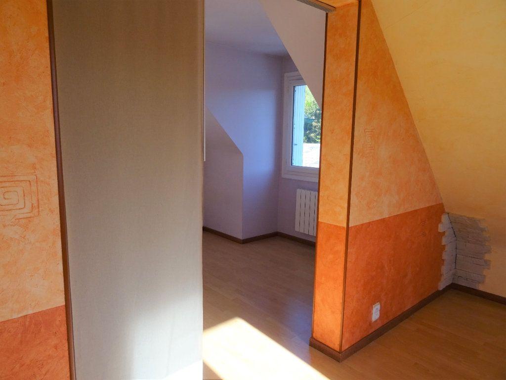 Appartement à louer 1 32.17m2 à Margon vignette-12